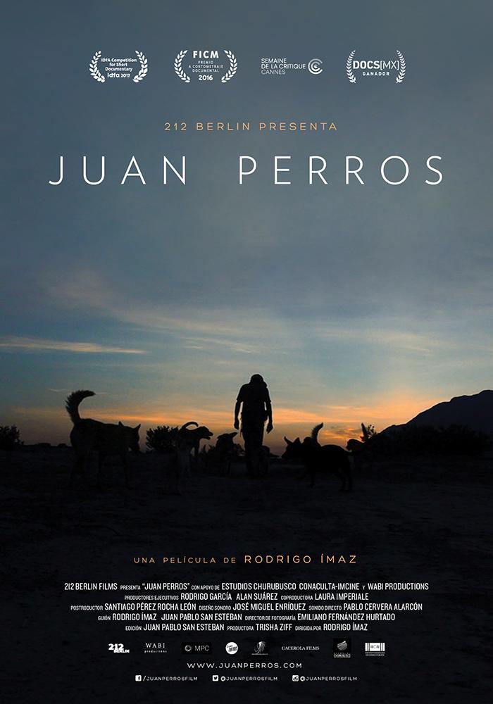 JUAN-PERROS-BIG2-lo-01