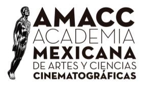 Log_amacc